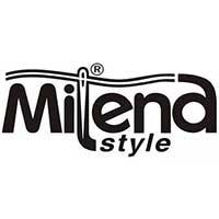 Milena style