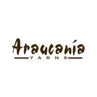 Араукания