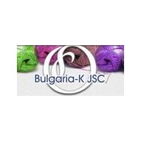 България-К