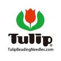 Тюлип