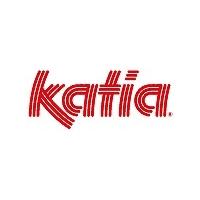 Прежда Katia
