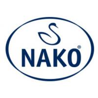 Прежда Нако