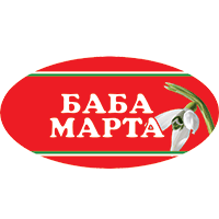 Stenli Baba Marta