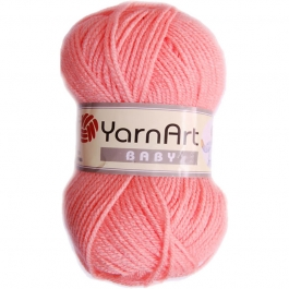 Yarn Art BABY