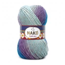 Yarn Nako FANTASY