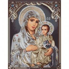 Jerusalem Icon
