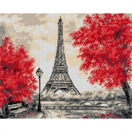 tapestry Paris