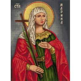 Saint Marina/Ariadna