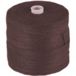 Torpedo thread