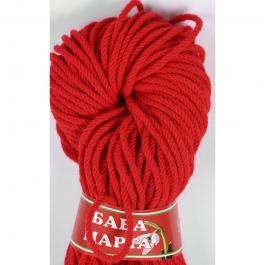 Baba Marta 79 - red