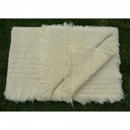 Blanket BOUTIQUE