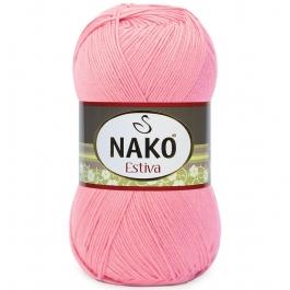 Nako Estiva