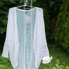 Blouse from Finesse 2