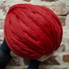 Merino 100% wool yarn