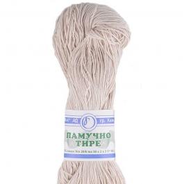 Crochet 20/6 hank