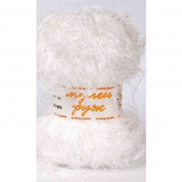 MOULIN ROUGE/eyelash yarn/