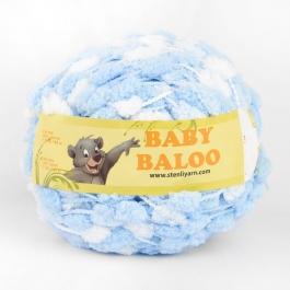 Baby Baloo