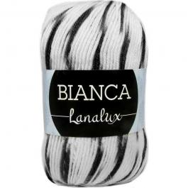 Bianca Lanalux