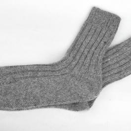 Чорапи алпака