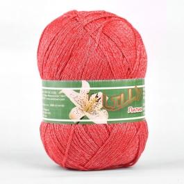 Yarn Lilia