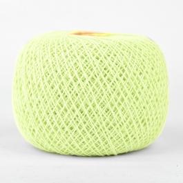 Бомбай 100% памук