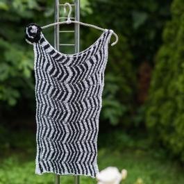 Top Yarn Paris + Yarn Summer