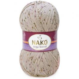 Vega-Tweed