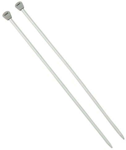Knitting needles 20 cm