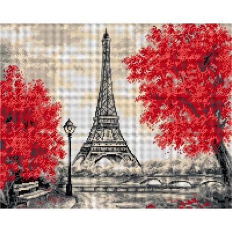 Гоблен Париж