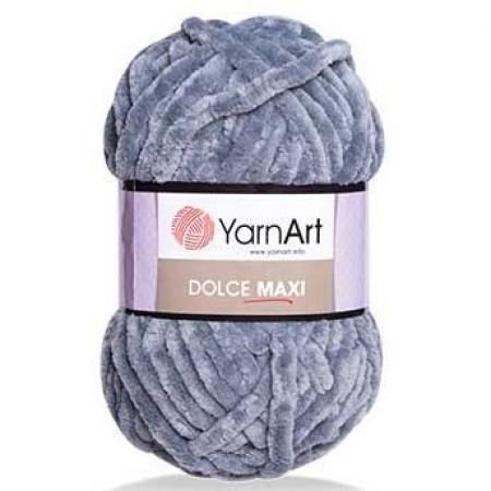 yarn YarnArt Dolce Maxi