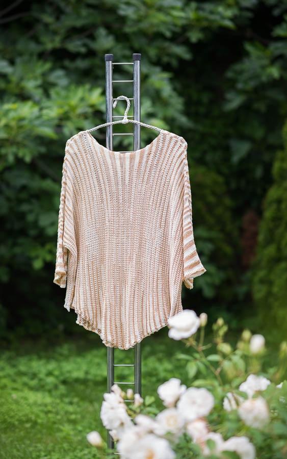 Блуза от Кенар